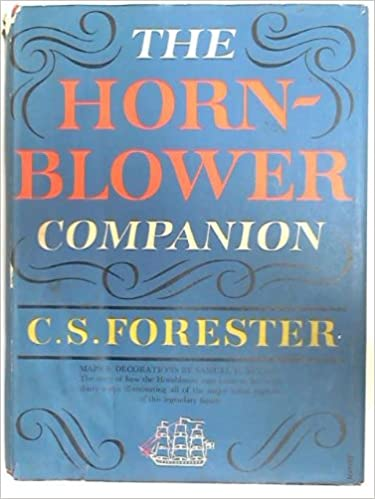 Ebook for ias free download pdf lord hornblower (literatura.