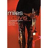 Miles Davis at Hammersmith Odeon London 1982 by Miles Davis