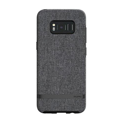 Incipio Samsung Galaxy S8 Esquire Series Case - Gray