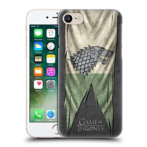 official-hbo-game-of-thrones-stark-sigil-flags-hard-back-case-for-apple-iphone-7