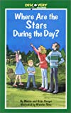 Where Are the Stars During the Day?, Melvin Berger, 0824953193