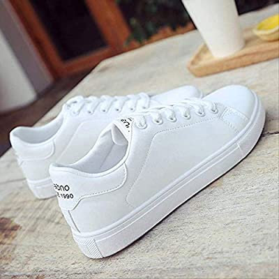 NAYDX Female shoes sneakers women