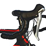 BEIOU-700C-Road-Bike-Shimano-105-5800-Racing-Bicycle-upgraded-to-105-crank-set-500mm-520mm-540mm-560mm-T800-Carbon-Fiber-Bike-Ultra-light-183lbs-CB013A-2