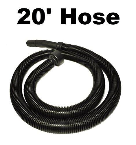 Best Vacuum Hoses