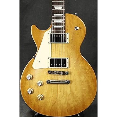 Gibson USA/Les Paul TRIBUTE LeftHand Faded Honey Burst   B07V7KT2LJ
