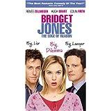 Bridget Jones-Edge of Rea