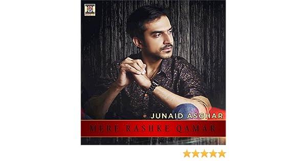 mere rashke qamar by junaid asghar mp3 song free download