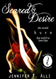 Seared by Desire (Elemental Passions Book 1)