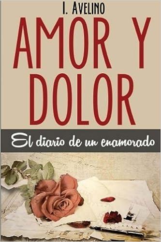 Diario Enamorado by Armando Uribe