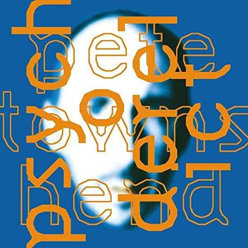 Pete Townshend - Psychoderelic