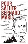 Pour saluer Bernard Maris par Bernard (III)