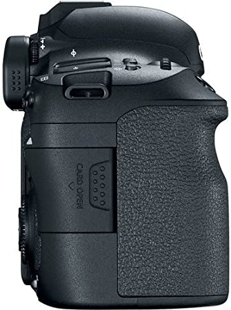 Canon 1897C002 product image 3
