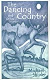 img - for The Dancing Country and Other Stories book / textbook / text book