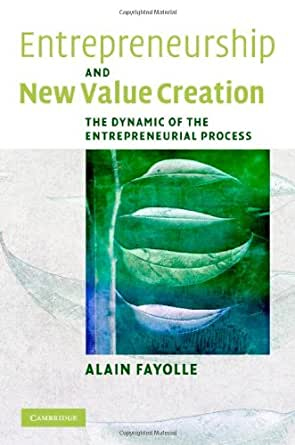 value creation of amazon Successful organizations with massive positive reputations are those that have live by creating customer thinking of the value you amazon, will ensure that.