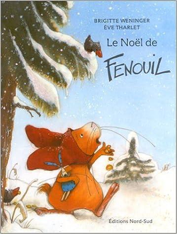 Le Noël de Fenouil epub pdf