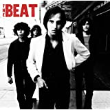 The Beat (1979 Paul Collins)