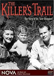 Killers Trail
