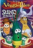 VeggieTales - Sumo Of The Opera