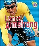 Lance Armstrong, Sandy Donovan, 0822536919