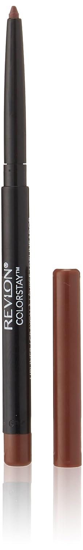 Revlon Colorstay Lip Liner, Nude, 0.28 g REVCOSC71172011