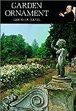 Garden Ornament, Gertrude Jekyll, 0907462162