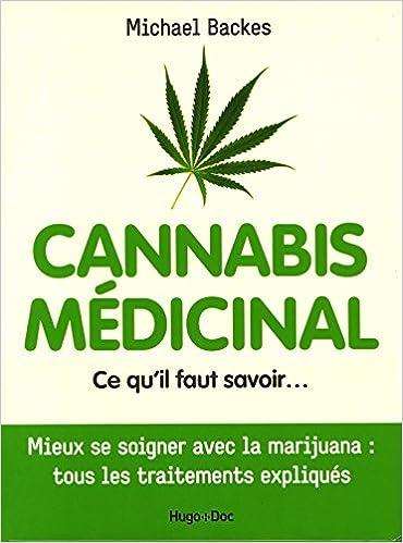 Téléchargements Ibooks Cannabis médicinal Ce qu il faut savoir... PDF  2755623845 b1aebe153b1