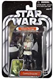 Star Wars A New Hope #6 Feltipern Trevagg 4-inch Action Figure