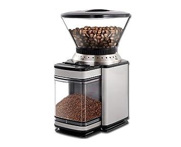 Nola Sang Grinder Electric Supermatic Coffee Beans Grinder