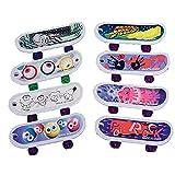 U.S. Toy 8011 Mini Finger Skateboards