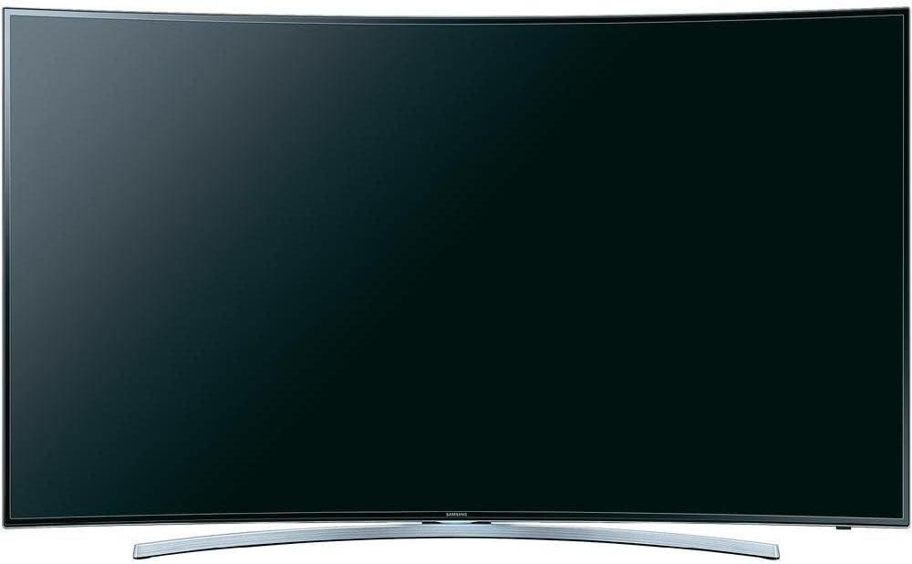 Samsung UE65H8090 65