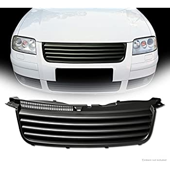 styling product jetta vw car front for grill grilles mesh volkswagen