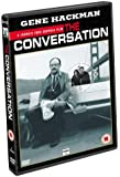 The Conversation [DVD]