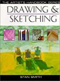 Drawing and Sketching, Smith, Stan, 0785807381