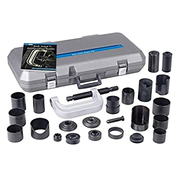 Image of All-Season OTC Tools 6530 Service Kit
