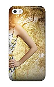 6124942K41201820 Fashionable Phone Case For Iphone 5/5s With High Grade Design