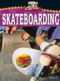 Skateboarding, Rennay Craats, 1605961205