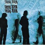 スタンディング・オン・ジ・エッジ+6(完全生産限定盤)(紙ジャケット仕様)