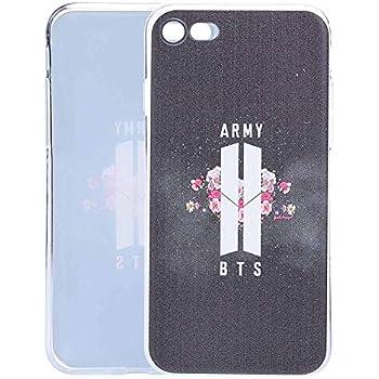 Amazon.com: LLM 2 BTS Star Love Yourself Face Love Kpop ...