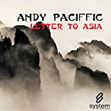 Letter To Asia (Original Mix)