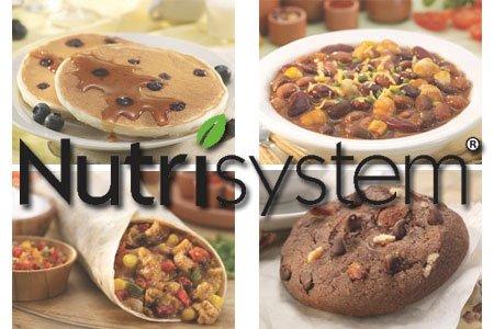 Nutrisystem- Women's CORE Plan 28 Days by Nutrisystem Womens Core
