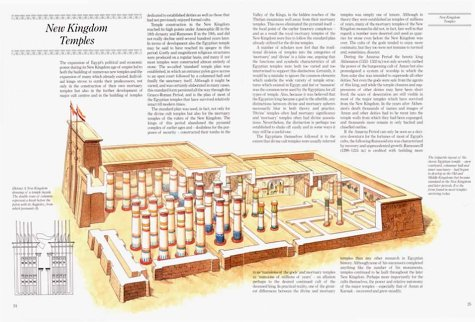The complete temples of ancient egypt richard h wilkinson the complete temples of ancient egypt richard h wilkinson 9780500051009 amazon books ccuart Choice Image