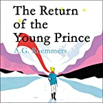 The Return of the Young Prince | A. G. Roemmers