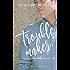 Troublemaker: A Playmaker Duet Prequel (Prescott Family Book 2)