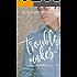 Troublemaker: A Playmaker Duet Prequel (Prescott Family)