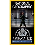 Nat'l Geo: Ambassador - Inside