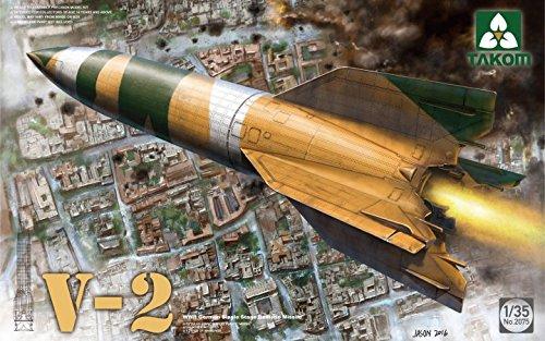 1 35 missile - 4