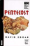 Pentecost (NHB Modern Plays) (NHB International Collection)