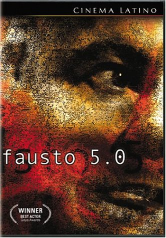 fausto-50-import