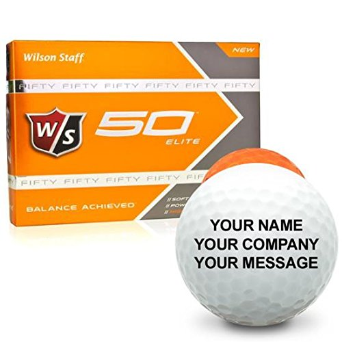 ball customized - 9
