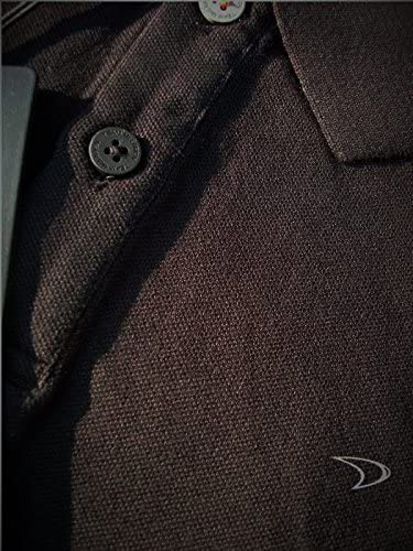 McLaren F1 - Polo para Hombre, Color Negro, Color Negro, tamaño ...